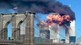 PTV News 11.09.2017 – Nell'anniversario dell'11/9 nuova colossale balla degli USA