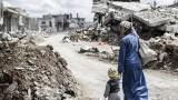Siria: Mosca trasmette al mondo le immagini del controllo sui corridoi umanitari
