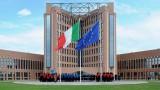 L'arte della guerra – Il vero impatto del «Pentagono italiano»