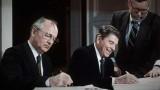 PTV News 12.12.17 – La Casa Bianca verso l'abbandono del Trattato INF. Il rischio nucleare incombe