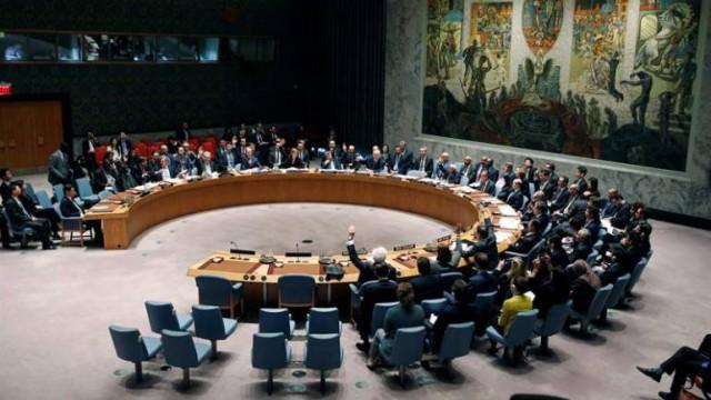 PTV News 12.09.17 – Nuove sanzioni contro la Corea del Nord