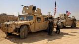 PTV News 12.10.17 – USA mettono a rischio la tregua in Siria