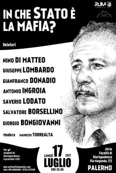 20170717-In-che-Stato-e-la-mafia
