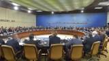L'arte della guerra – La Nato boccia il disarmo nucleare