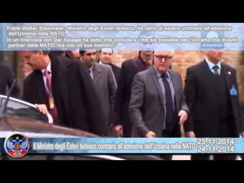 24 11 2014 – Notiziario del Donbass