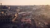 PTV news 21.07.17 – Mosul (Iraq): liberata e devastata