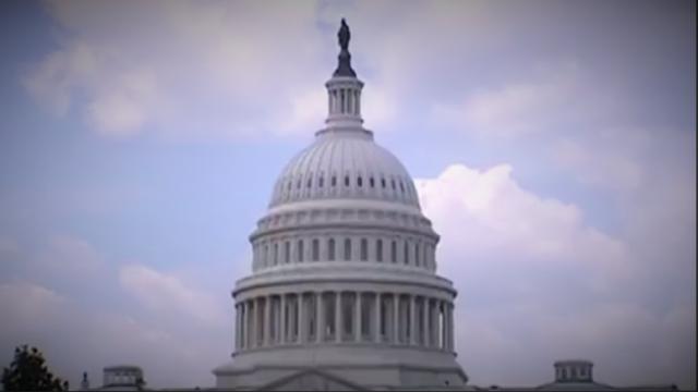 PTV news 17 maggio 2016 – 11/9: I segreti degli Usa sull'Arabia Saudita
