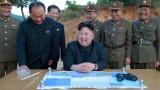 PTV News 14.09.17 – Ma davvero qualcuno pensa che Kim sparerà per primo?