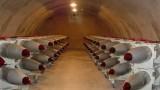 NO ALLE BOMBE NUCLEARI IN ITALIA
