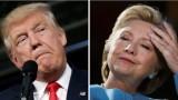PTV news 11.1.17 – Gli avversari di Trump sfiorano la richiesta d'impeachment