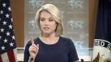 PTV News Speciale – Dipartimento di Stato USA: insolita e dura presa di posizione contro Riyadh