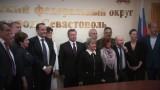 """PTV news Speciale – Parlamentari italiani in Crimea: """"Il governo faccia chiarezza contro l'insulto dell'Ucraina"""""""