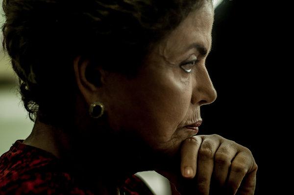 BRAZIL-IMPEACHMENT-listy-slide