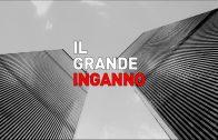 Ciao Giulietto! ZERO – Inchiesta sull'11 settembre