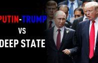PTV News 29.04.2020 – La grande alleanza Putin-Trump VS il Deep State
