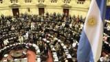 PTV News 15.09.17 – Truppe USA in Argentina: il Senato approva