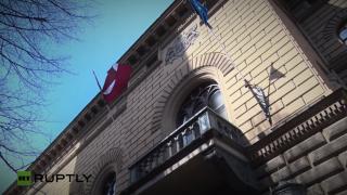 PTV news 31 maggio 2016 – La Lettonia nazionalizza i nomi (come il fascismo in italia)