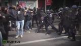 PTV news 27 maggio 2016 – Proteste in tutto il mondo