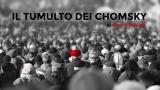 Il tumulto di Chomsky: Gli effetti collaterali del touch screen