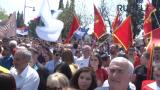 Il punto di Giulietto Chiesa –  Elezioni parlamentari in Montenegro. Si annuncia la fine di Djukanovic