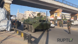 PTV news 20 Ottobre 2016 – Siria: Scintille tra Putin, Merkel e Hollande sulla tregua