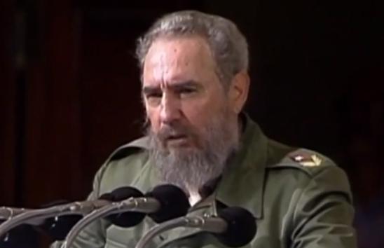 PTV News 28 Novembre 2016 – Addio Fidel