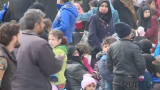 PTV news 30.11.16 – Aleppo è libera. Gli attori si riposizionano nella scacchiera medio orientale