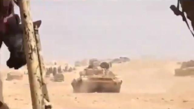 PTV news 3 Gennaio 2017 – Siria: Cessate il fuoco in pericolo