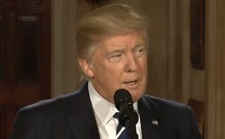PTV news 2 Febbraio 2017 – La perestrojka di Donald Trump riuscirà a demolire il modello di governance internazionale?