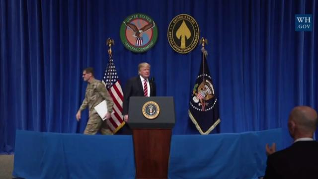 PTV news 7 Febbraio 2017 – Trump è l'America. E' l'Europa che non sa cosa fare
