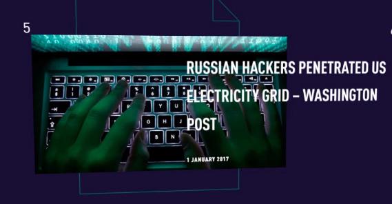 PTV news 15 Marzo 2017 – Ultima novità in Europa: Nuovi meccanismi permanenti di censura per i produttori delle fake news