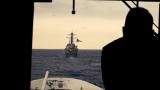 PTV news 21 Marzo 2017 – Sicilia base d'attacco Usa – Nato