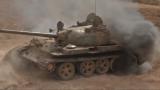 PTV news 5 febbraio 2016 – La Turchia pronta a invadere la Siria?