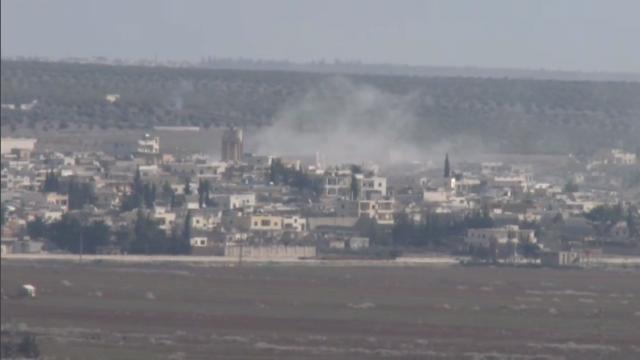 PTV news 10 febbraio 2016 – Ankara e Ryhiad vanno in soccorso dei terroristi di Aleppo