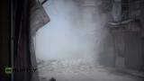 PTV news 10 giugno 2016 – L'assedio di Aleppo