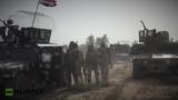 PTV news 30 maggio 2016 –  L'Isis fugge da Fallujah