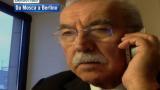 PTV – Giulietto Chiesa analizza le elezioni della Duma