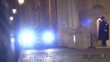 PTV news 9 Dicembre – Dopo Renzi: Chi, cosa, come