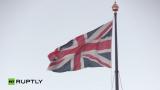 PTV news 24 giugno 2016 – Brexit: chi respira chi sospira ma la botta è tremenda