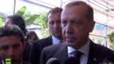 PTV news 27 giugno 2016 – Molta cenere sul capo di Erdogan