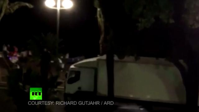 PTV news 25 luglio 2016 – Nizza e Monaco: il doppio testimone