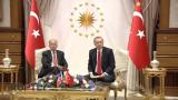 PTV news 25 Agosto 2016 – Siria: il doppio gioco di Erdogan, la debolezza di Obama