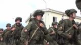 PTV news 26 Agosto 2016 – Russia in stato di allerta