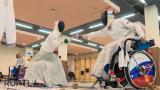 PTV news 30 Agosto 2016 – Vietate alla Russia le Paralimpiadi fino al 2018