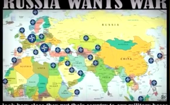 PTV – Nato, qualcosa non torna