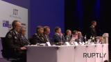 PTV news 28 Settembre 2016 – Volo MH17: Indagini farsa pilotate dalla Nato