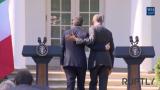 PTV news 19 Ottobre 2016 – Barack e Matteo: Convergenze parallele