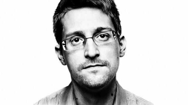PTV News Speciale – Premio Nobel per la Pace a Edward Snowden