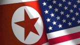 PTV news 11 Aprile 2017 – USA-Nord Corea: il clima si surriscalda ancora