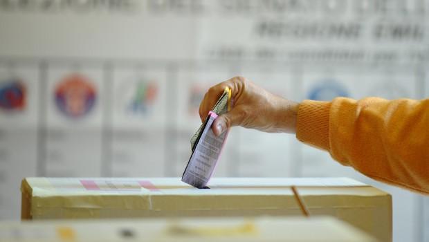PTV News Speciale – Voto il 4 marzo, un golpe per un nuovo governo Gentiloni